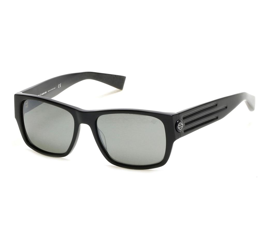 6de8129af Óculos de Sol | Harley Davidson | Rota 67 HD - Loja virtual de ...