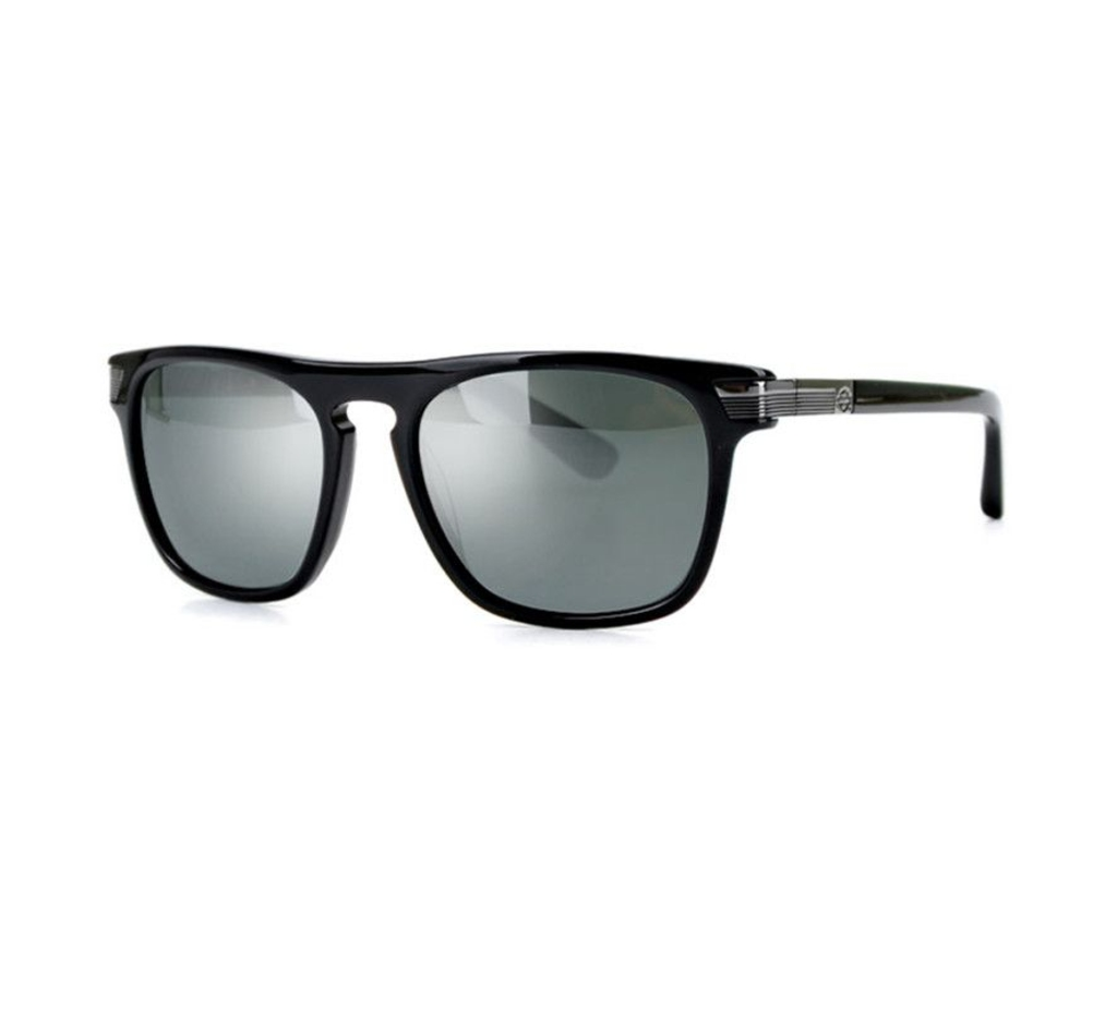 08b904d43 Óculos de Sol | Harley Davidson | Rota 67 HD - Loja virtual de ...