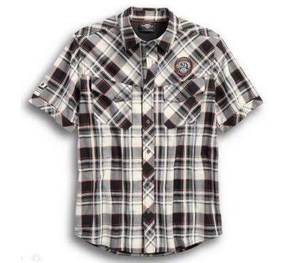 8730e05f8 Camisas | Rota 67 HD - Loja virtual de produtos Harley Davidson